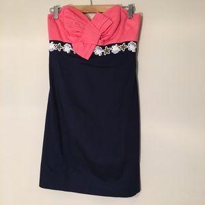 Lilly Pulitzer Krissa Dress